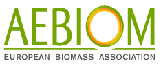 AEBIOM - EUROPEAN BIOMASS  ASSOCIATION