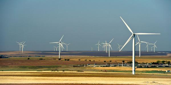 Ce si cat a castigat Romania de pe urma eolienelor ?