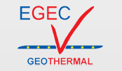 EGEC GEOTERMAL - European Geotermal Energy Council