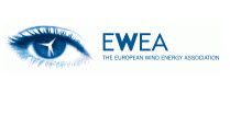 Energy and the EU budget 2014-20 -    funding green growth in times of austerity