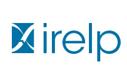 IRENA   Renewable Energy Learning Partnership