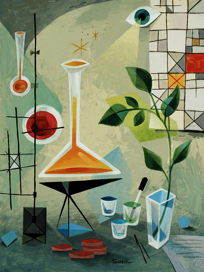 Laboratory-Still-Life-01-sm