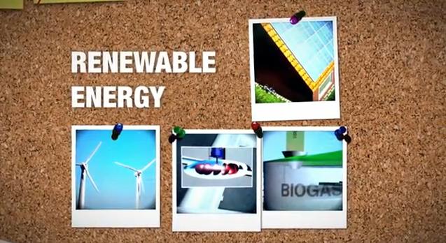 Noi Tehnologii folosite in obtinerea Energiei din surse Regenerabile 01