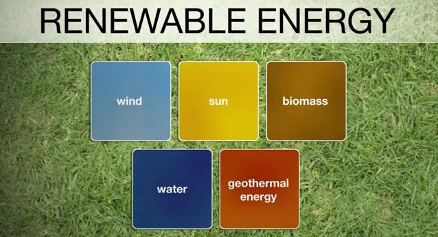 Noi Tehnologii folosite in obtinerea Energiei din surse Regenerabile 02