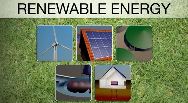 Noi Tehnologii folosite in obtinerea Energiei din surse Regenerabile 03