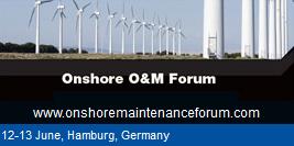 Onshore o & m forum 01