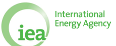 Statistics from International Energy Agenty express for every Country