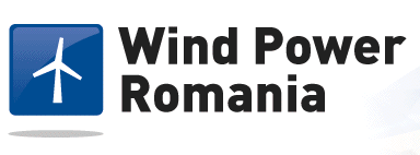 The largest annual Romanian Wind Power conference