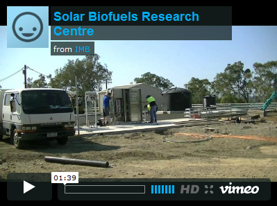 algae to fuel a renewable future video 01