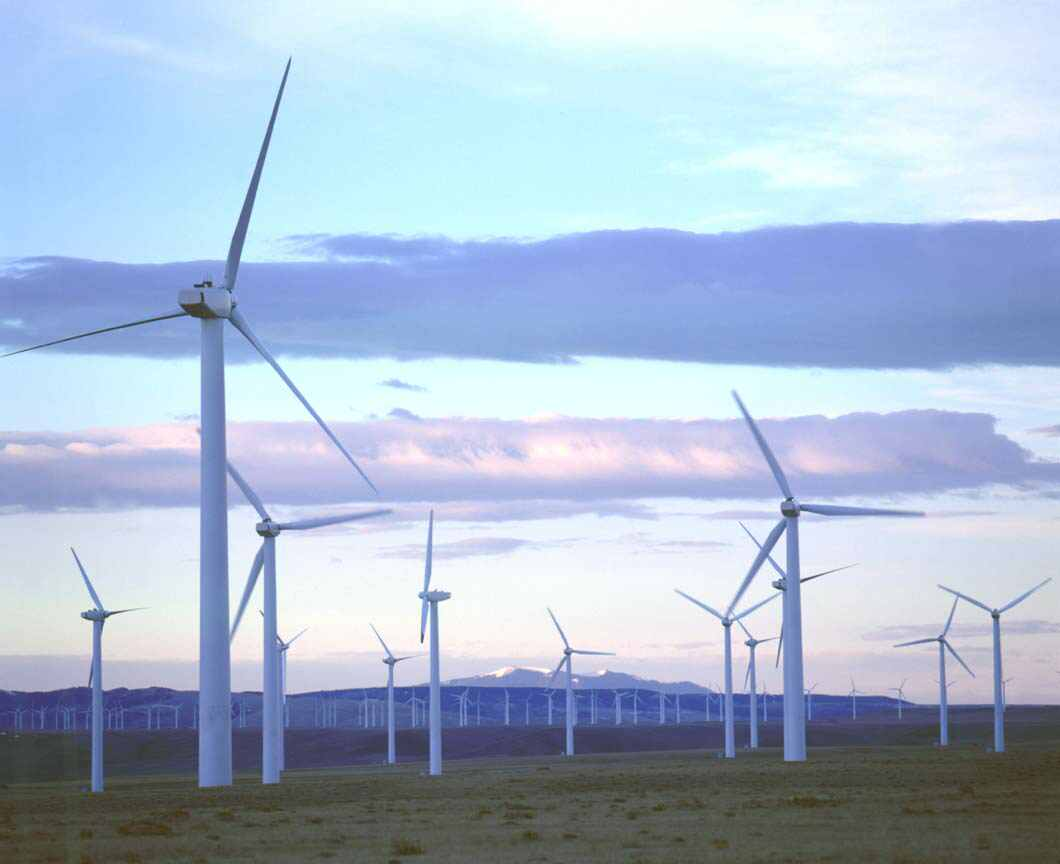 anti-wind farm lobby claims break all laws of physics