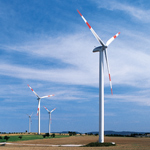 anti-wind lobby makes people think theyre ill study shows