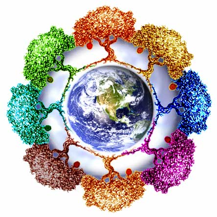 eco-ecology-renewable-sustainable-planet-technology