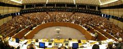european parliament agrees 6 billion euros