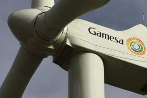 gamesa turbine 01.bmp