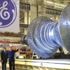 ge-general-electric-wind-turbine-100x100