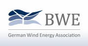 german wind energy association
