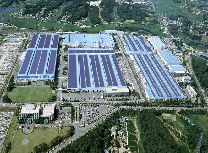 hyundai-solar-Photovoltaic-plant-at-Asan.jpg.662x0_q100_crop-scale