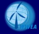 logo wwea