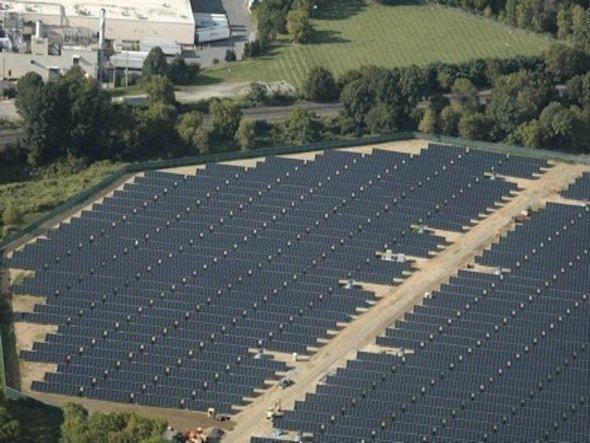 mars-18-acre-solar-garden-new-jersey