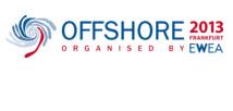 offshore 2013 EWEA