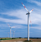 radar technology can solve wind energy aviation issues