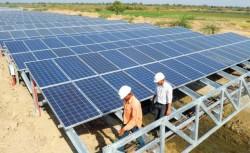 regenerabilele ar scumpi factura la energie electrica cu numai 2 euro mwh nu cu 12 euro cum sustin autoritatile