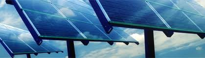 resolutions to reverse the unsustainable solar industry
