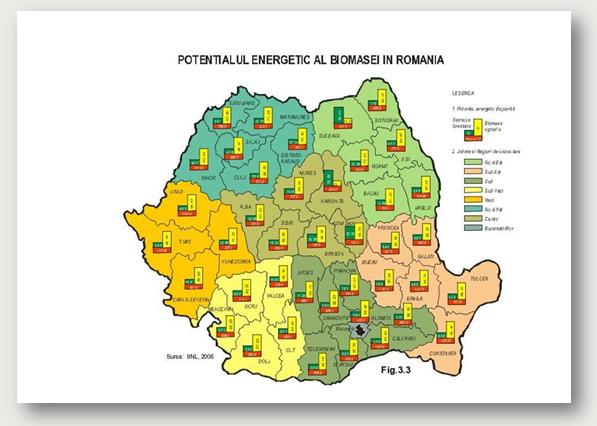 resurse biomasa 01