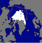 sooner sea ice