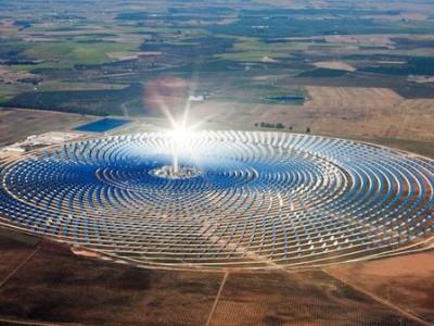 spania investitorii n regenerabile dau statul n judecat pentru tierea subveniilor