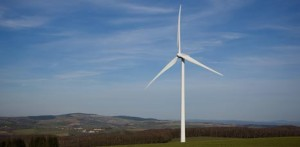 vestas receives 72 mw order in romania