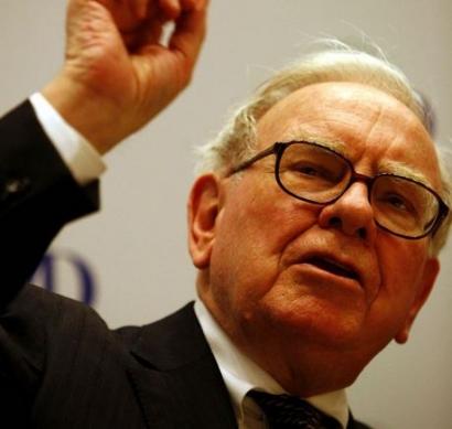 Ce Vede Warren Buffett In Domeniul Solar Add Energy