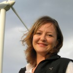 why is wind energy controversial despite favourable public opinion