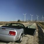 wind power in us