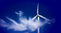 world wind energy association photos