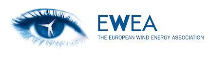 EWEA Logo