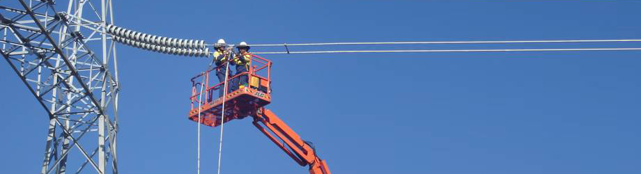 Electrical installations - Consultancy and Execution