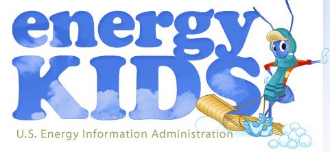Energy kids 01