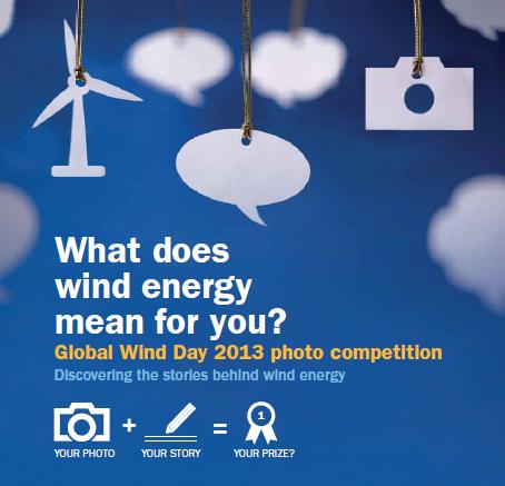 Global  Wind  day 15 June 2013   02