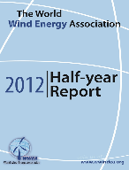 Half Year Report 2012