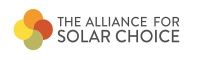 Clean Energy Companies Launch Alliance To Protect Solar Choice & Rooftop Solar