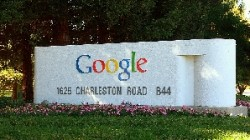 Google investeste in turbine eoliene aeropurtate