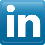 Linkedin-logo-icon