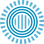 Prezi-logo-png-on-mevvy.com_