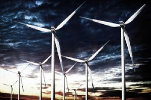 UK not expected to hit 2020 renewables target