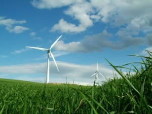 rsz_econnect_wind_farm