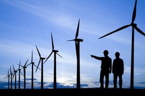 turbine_eoliene_ieftine