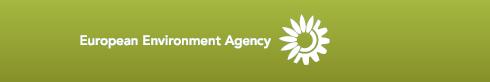 Agentia de mediu Europeana