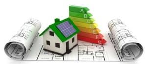 Certificatele energetice devin obligatorii in tranzactiile imobiliare