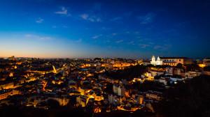 Portugalia 70 la suta din regenerabile 01